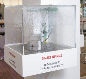 Markoprint IP-JET HP