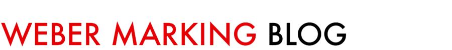 Weber Labeling & Coding – Nieuws en Innovatie